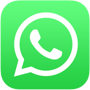 294px-WhatsApp_logo-color-vertical.svg